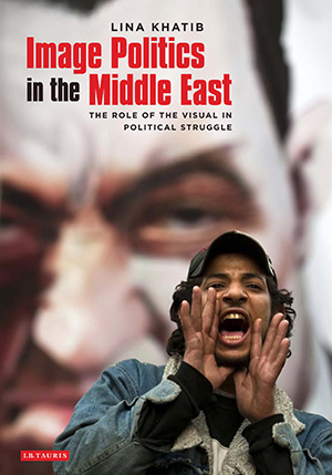 Image Politics in the Middle East